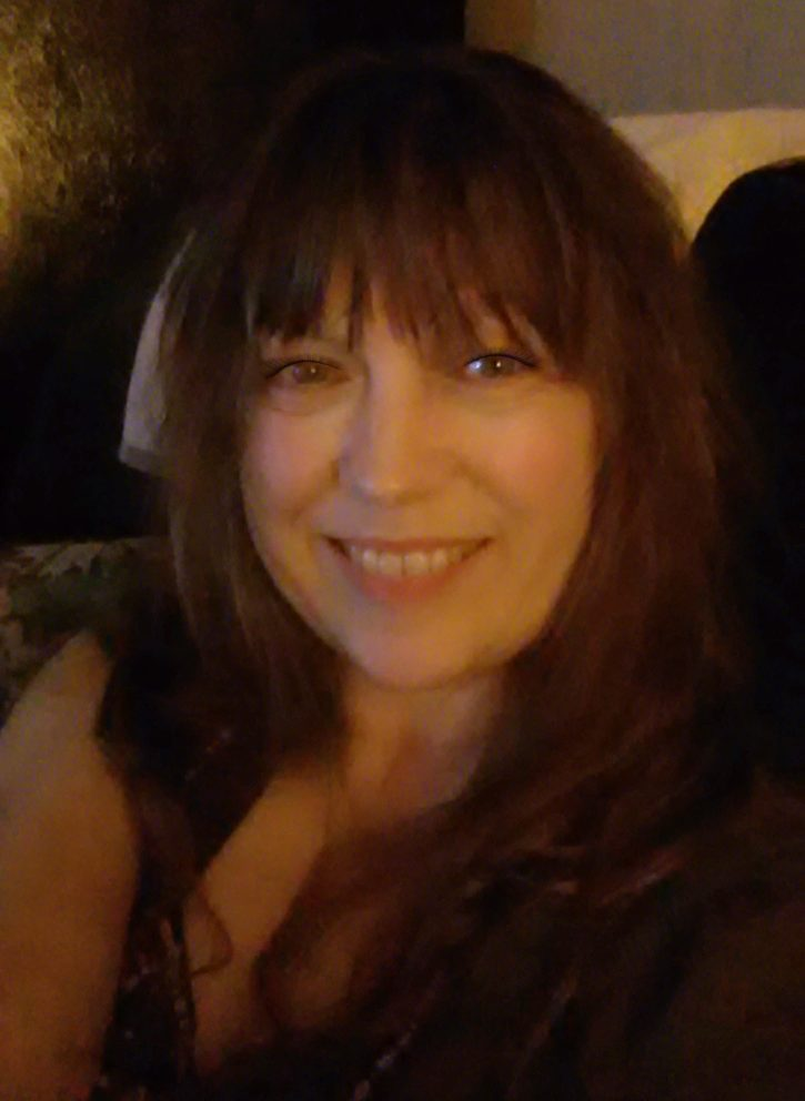 First Step Life Coaching Advocacy: Sherryl Craig, Licensed Belief Therapist, Belief Therapy 101